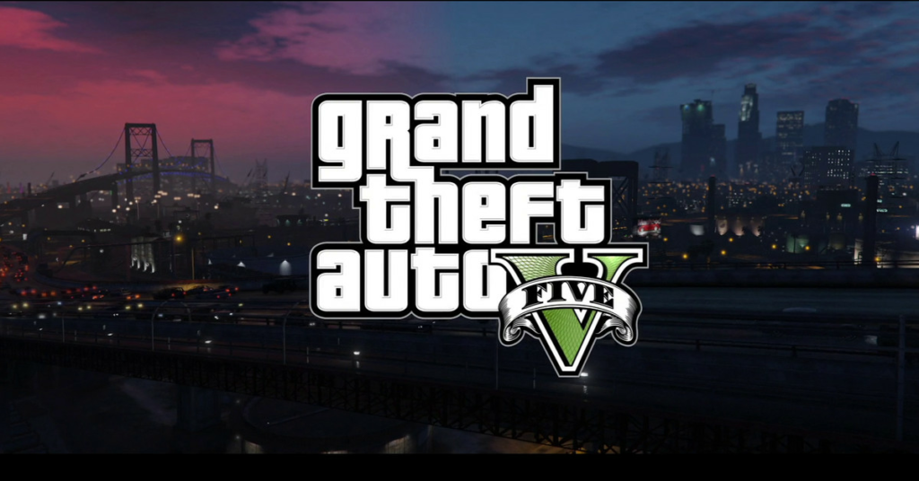 'Expanded and enhanced' GTA 5 coming to next-gen consoles