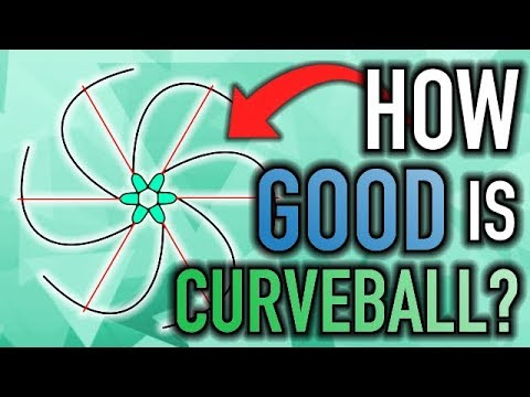 SPIKE NEW CURVEBALL STAR POWER ANALYSIS - How Good Is It?   Brawl ...