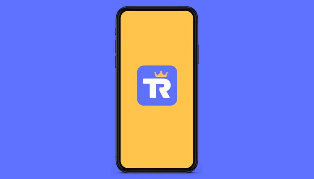 QuizUp Developer Teatime Games is Bringing Trivia Royale to Android