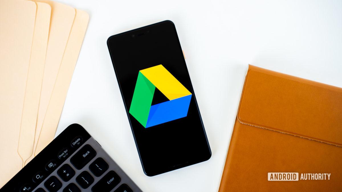 How to use Google Docs FAQ