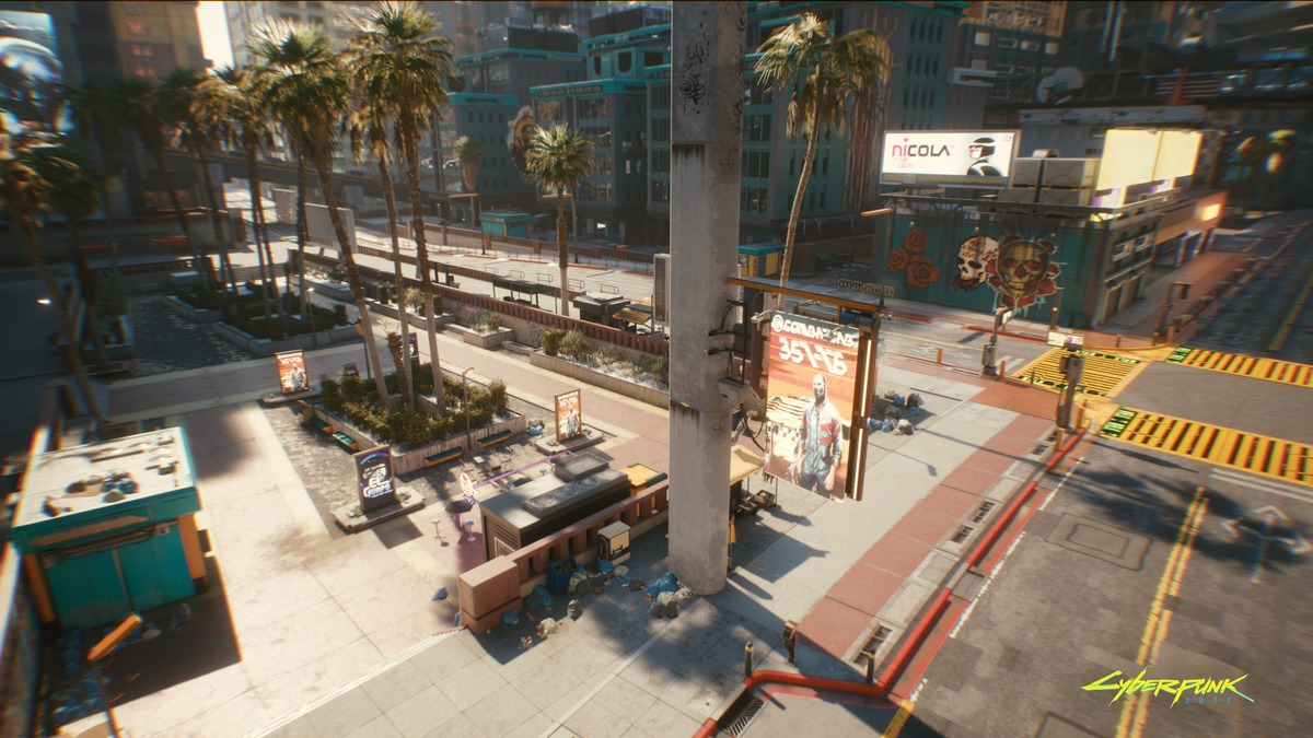 cyberpunk2077 june 2020 nvidia exclusive3 618525ef4f063839350.11481248