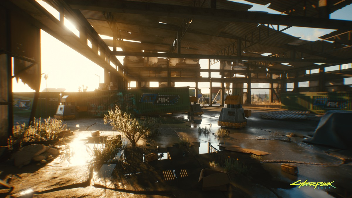 cyberpunk2077 june 2020 nvidia exclusive6 618525ef4f063d71967.42568490