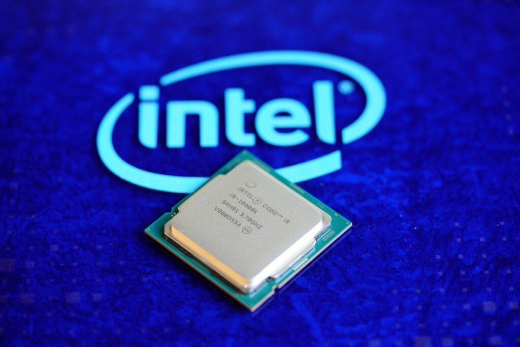Arm Macs and AMD rising: How Intel's endless 10nm struggles cost it so much