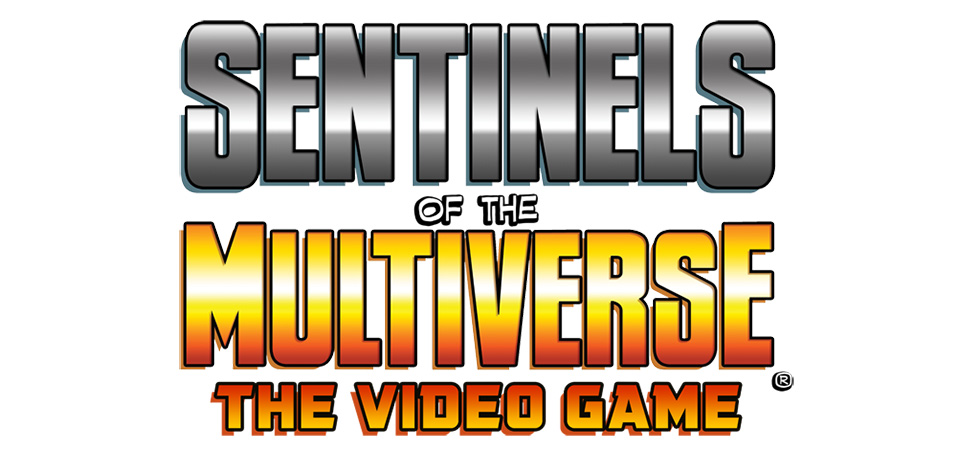 Acclaimed Comic Book Card-Battler Sentinels of the Multiverse is Free Until Midnight on Android