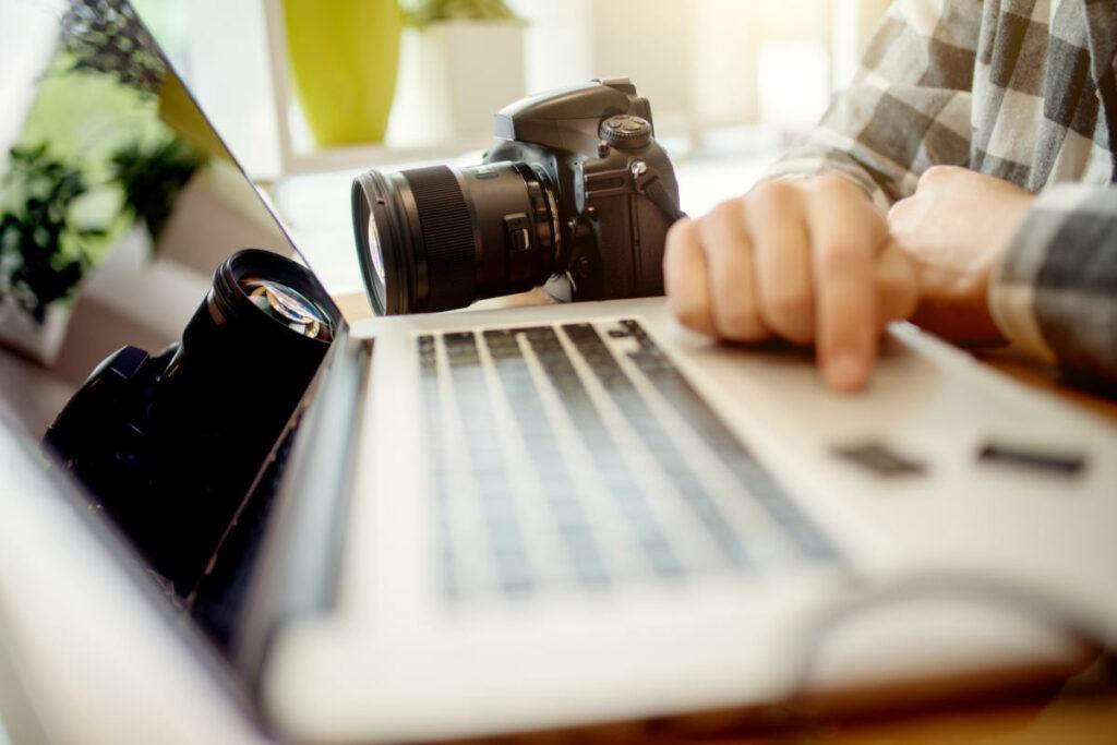 Alternatives for Adobe Acrobat, Photoshop, Illustrator, InDesign