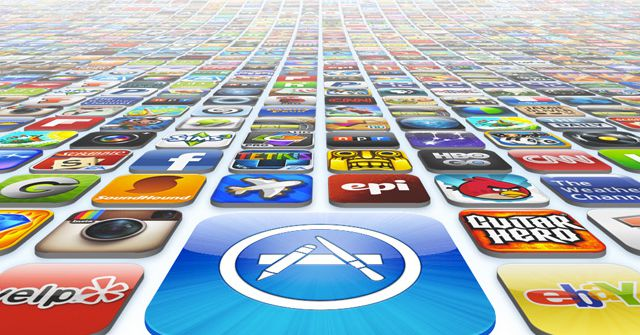 Apple's App Store polices are bad, but its interpretation and enforcement is worse