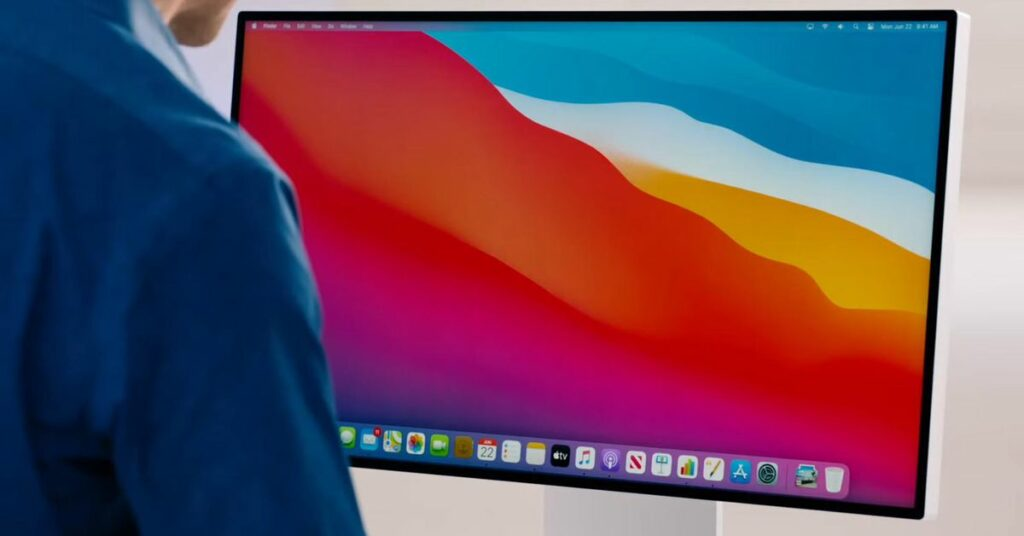 Apple's new ARM-based Macs won't support Windows through Boot Camp