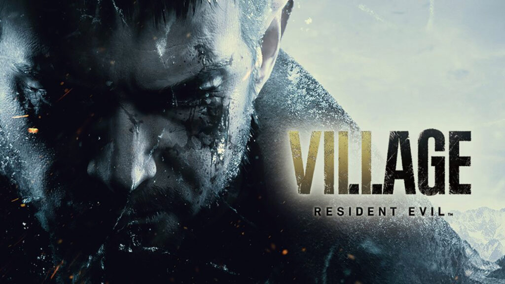Capcom Announces Resident Evil Village and Pragmata for Xbox Series X