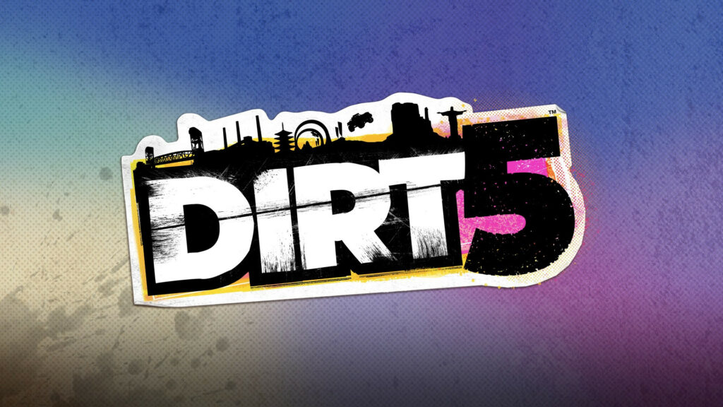 Dirt 5 Launches October 9 for Xbox One