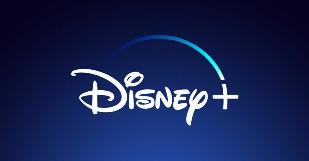 Disney Plus no longer offers free trials, just before Hamilton release
