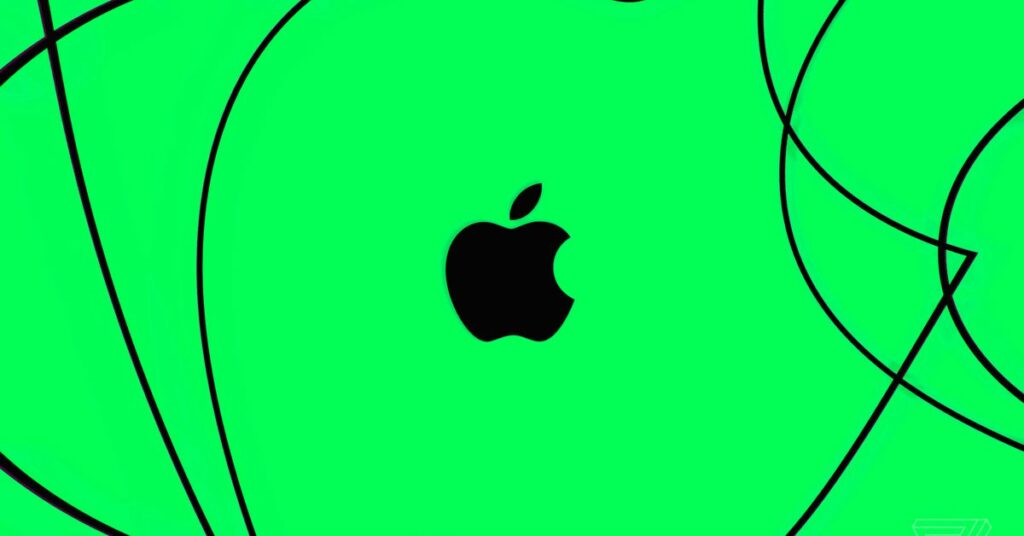 EU opens Apple antitrust investigations into App Store and Apple Pay practices