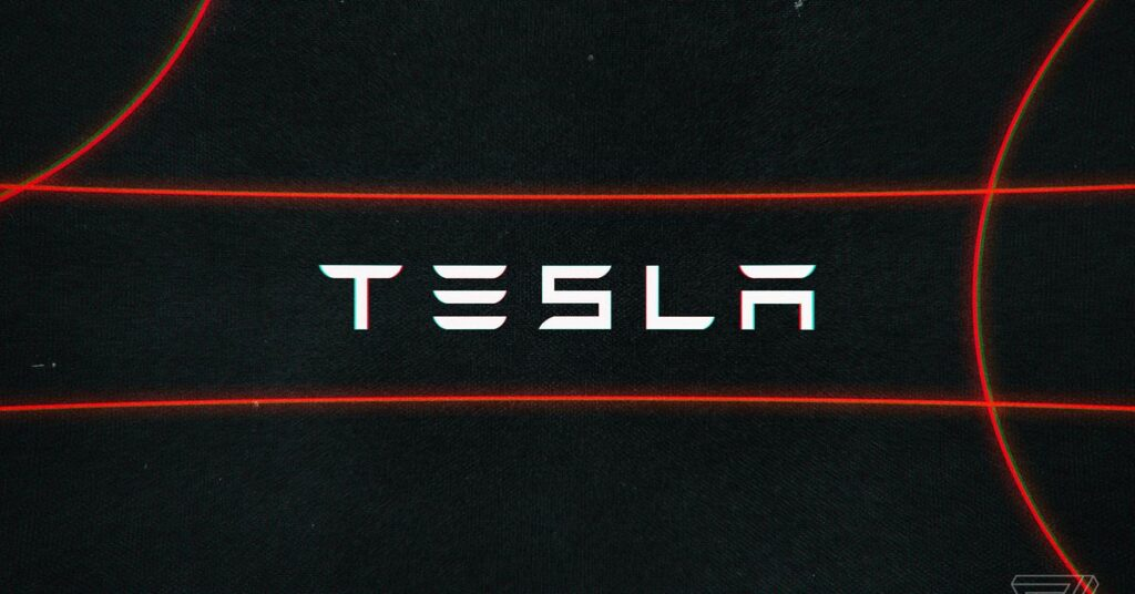 """Elon Musk says Tesla will delay """"Battery Day"""" event and shareholders meeting"""