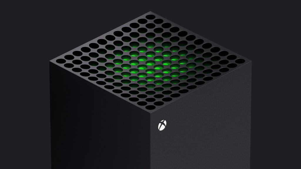 Everything You Need to Know about Xbox Series X and The Future of Xbox… So Far