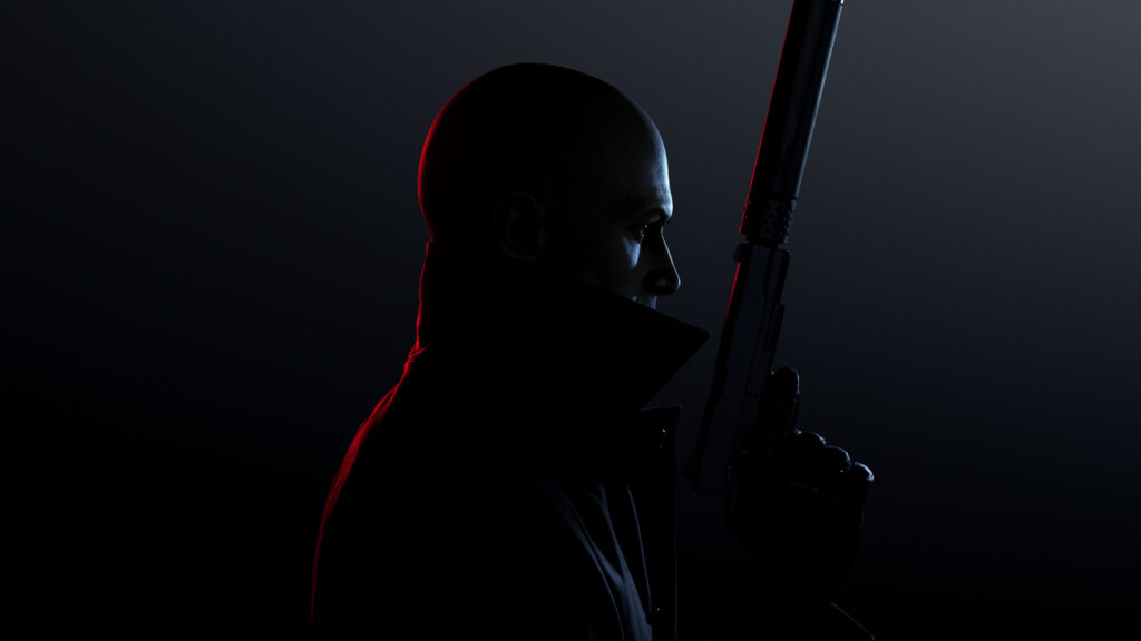 Hitman 3 Arrives on Xbox Series X and Xbox One in January 2021