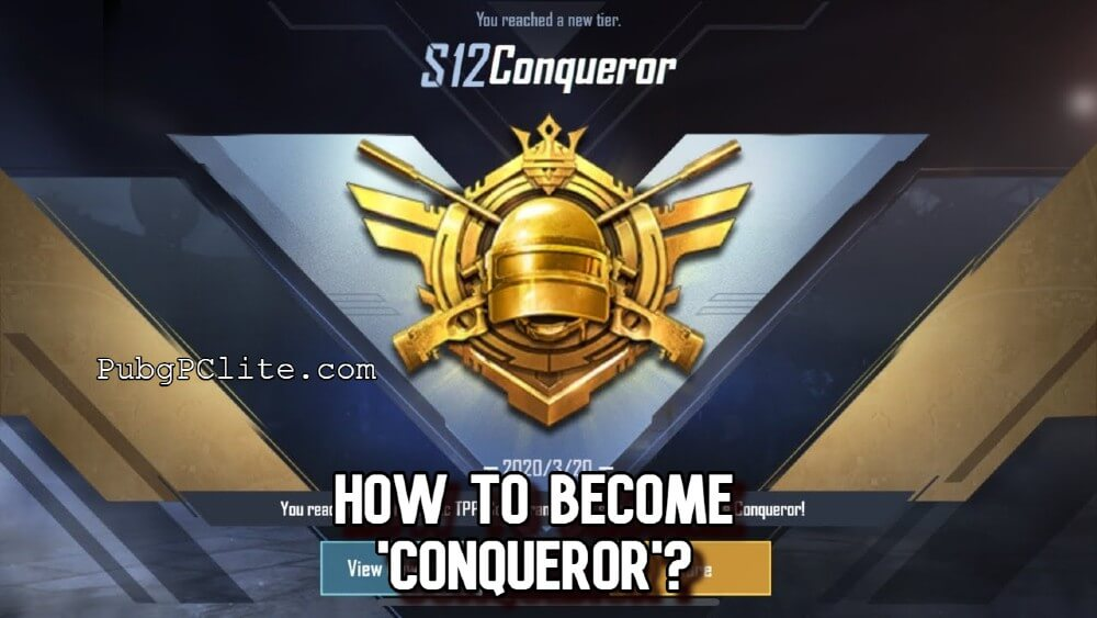 How to Become Conqueror In PUBG Mobile.jpg