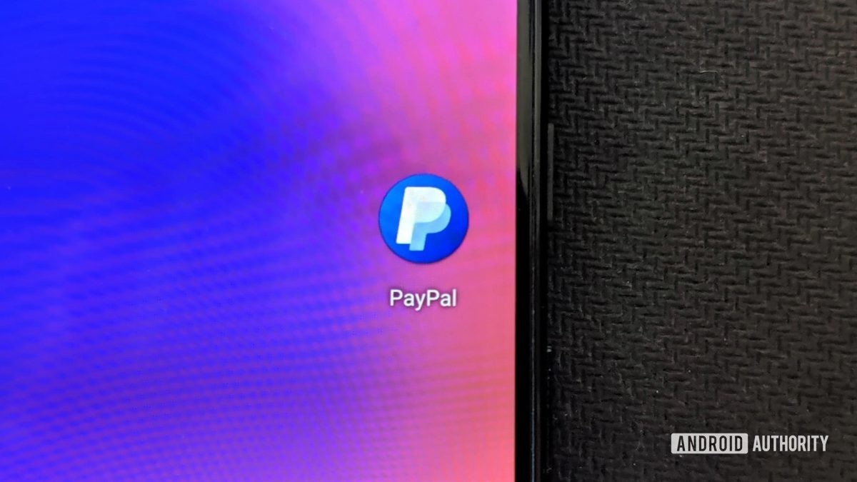 How to add money to PayPal - featured image