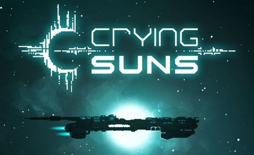 Humble Bundle Brings FTL-Inspired Space Roguelike Crying Suns to Android
