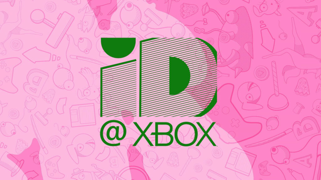 ID@Xbox Launches Summer Spotlight Series