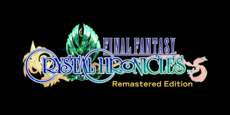 Latest Final Fantasy Crystal Chronicles Trailer Reveals Free Version with Cross-Platform Coop