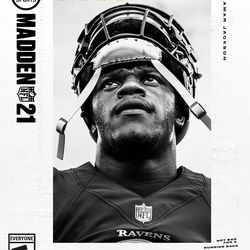 The MVP Edition of <em>Madden NFL 21</em>.