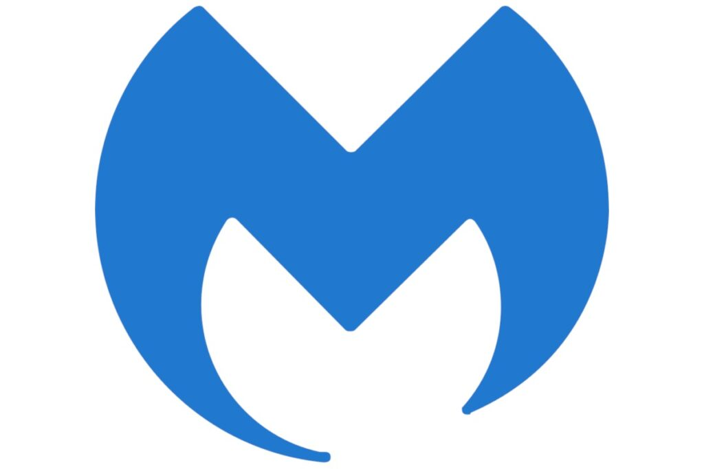 Malwarebytes Privacy review: The foundation is there, the performance is not
