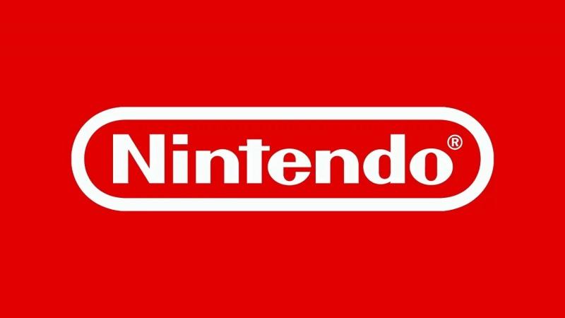 Nintendo Confirms 140,000 Additional Account Breaches