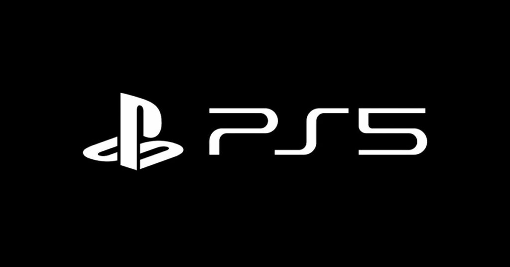 PS5 reveal event rescheduled for June 11