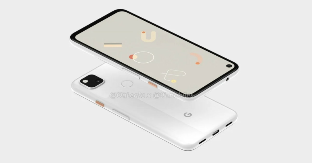 Sounds like Google's Pixel 4A is nearly ready — and won't have radar