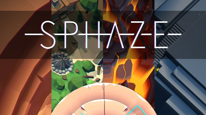 Sphaze is a Gorgeous Maze Puzzler from the Creators of The Witcher 3 and Dying Light 2