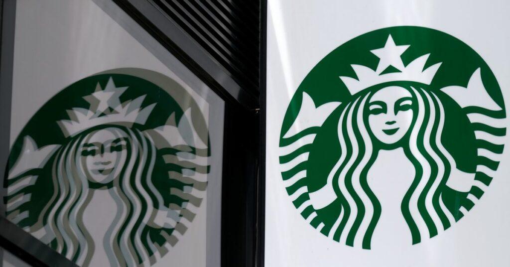 Starbucks to halt advertising on social media