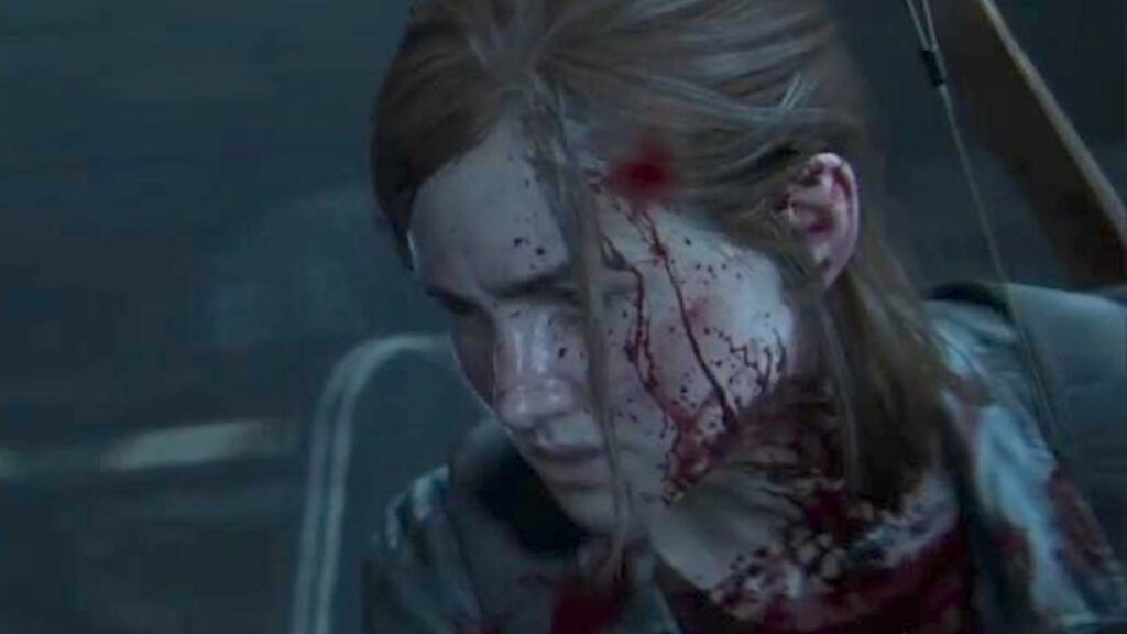 The Last of Us 2 Collectibles Guide Chapter 2: Seattle Day 1 - The Tunnels