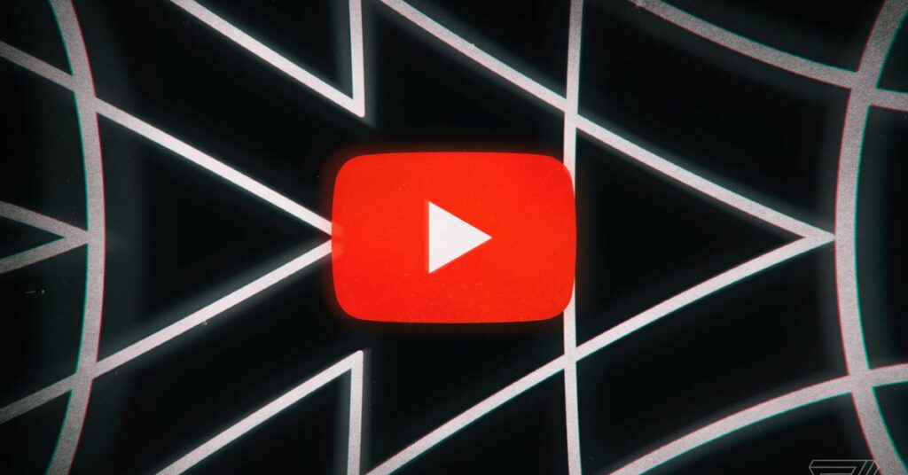 There's a simple trick to watch YouTube videos without any ads