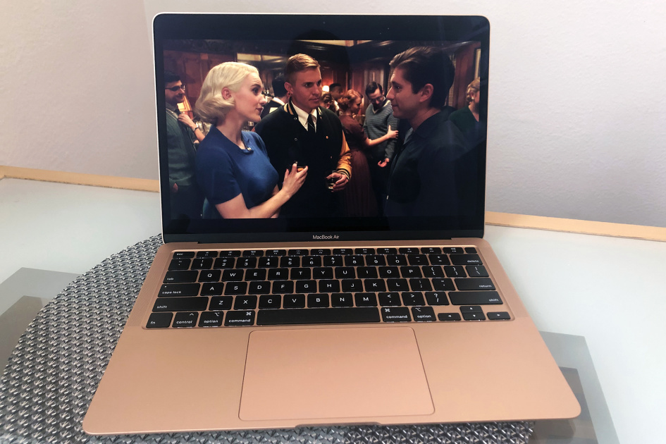 This week's best deals: MacBook Air, Nintendo summer sale and more