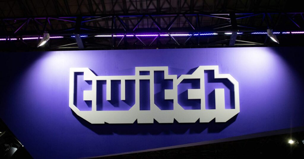 TwitchCon San Diego canceled due to COVID-19 concerns