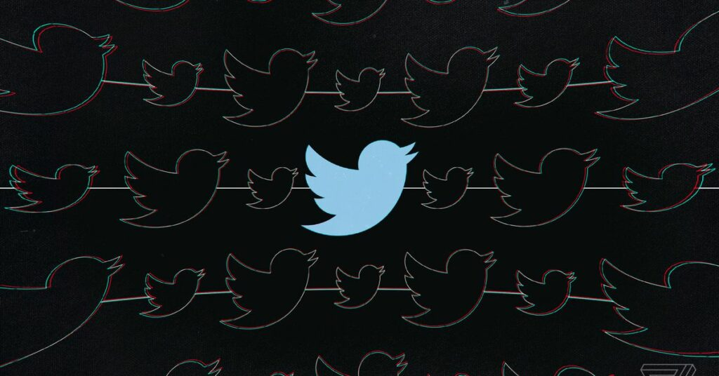 Twitter's audio tweets revealed an accessibility miss, and now the company wants to fix it