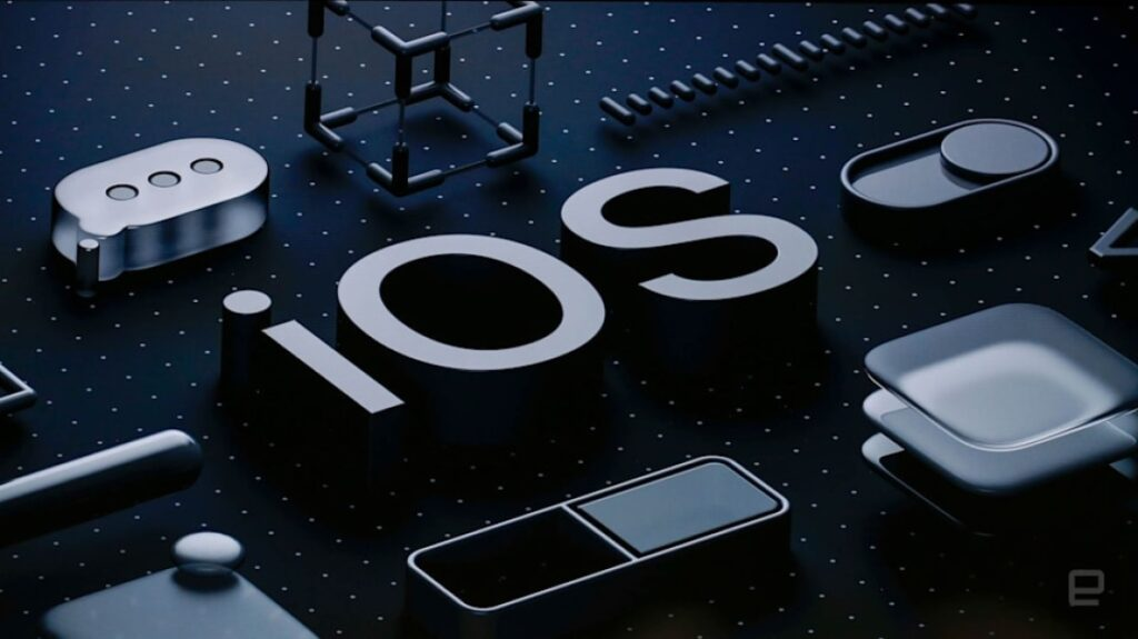 What to expect from Apple's online-only WWDC 2020