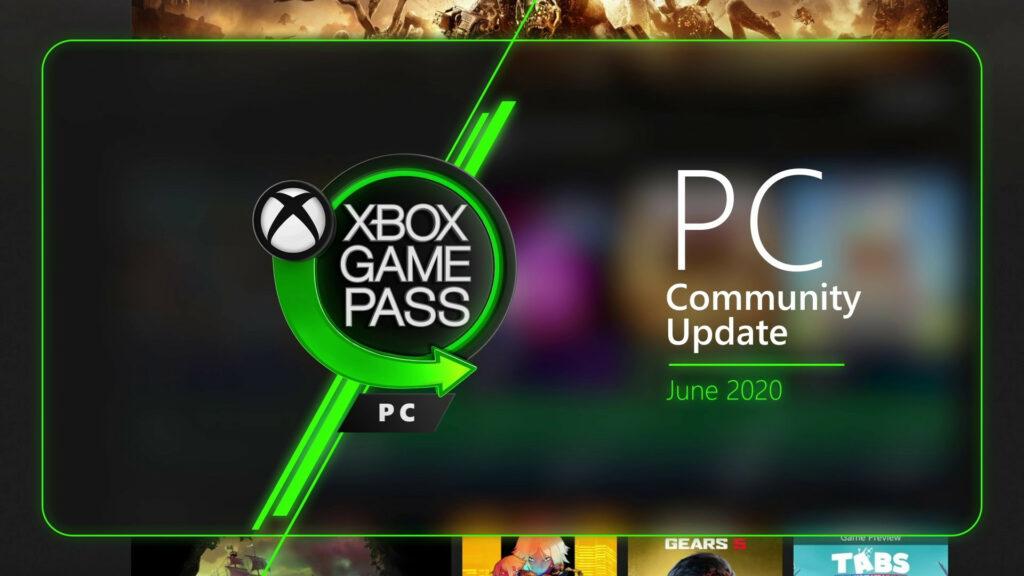 Xbox (Beta) App: Performance Updates and Mods