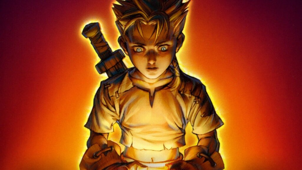 Xbox Downplays Mysterious Fable And Perfect Dark Social Accounts