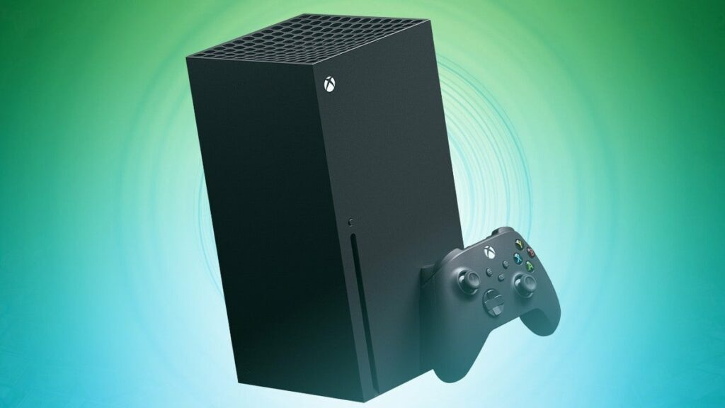 Xbox Lockhart References Found in Windows Code Libraries