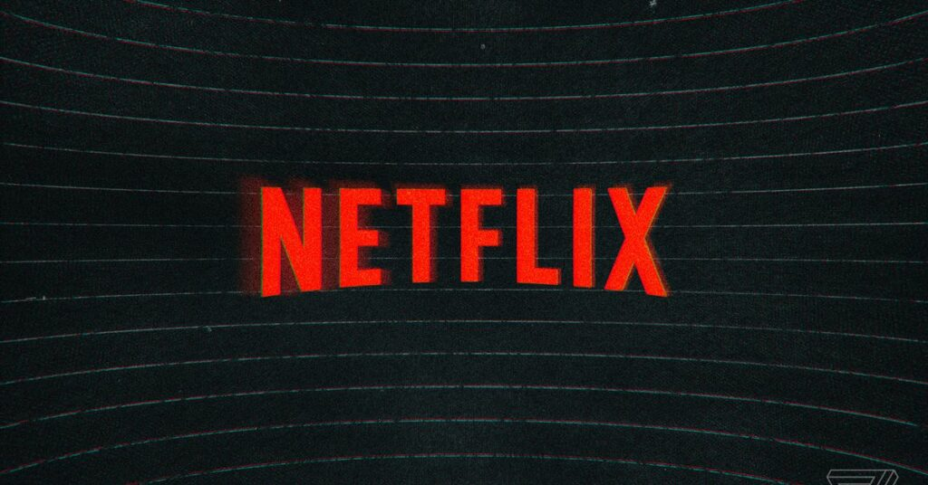 You may finally be able to watch Netflix in 4K on a Mac with Big Sur