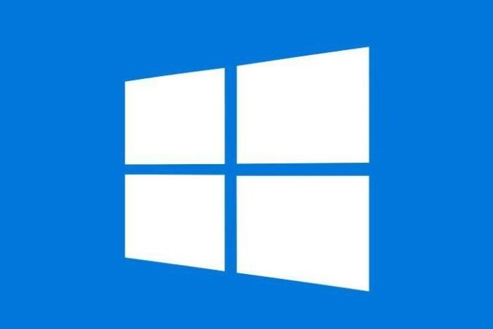 Who needs Windows 10 Pro: 5 reasons to upgrade