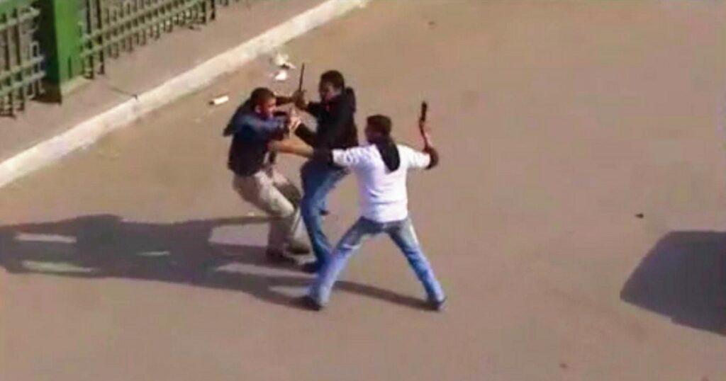 Egitto, raid e pestaggi impuniti per reprimere il dissenso: le 'Baltagiya', i criminali arruolati da al-Sisi contro gli oppositori
