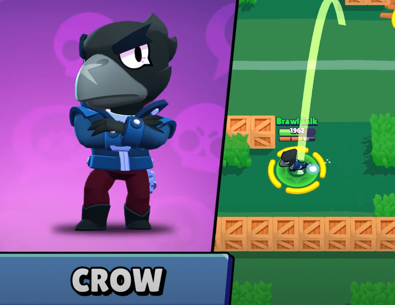 June Brawl Talk: New Brawler Surge, TONS Of New Skins, And More ...