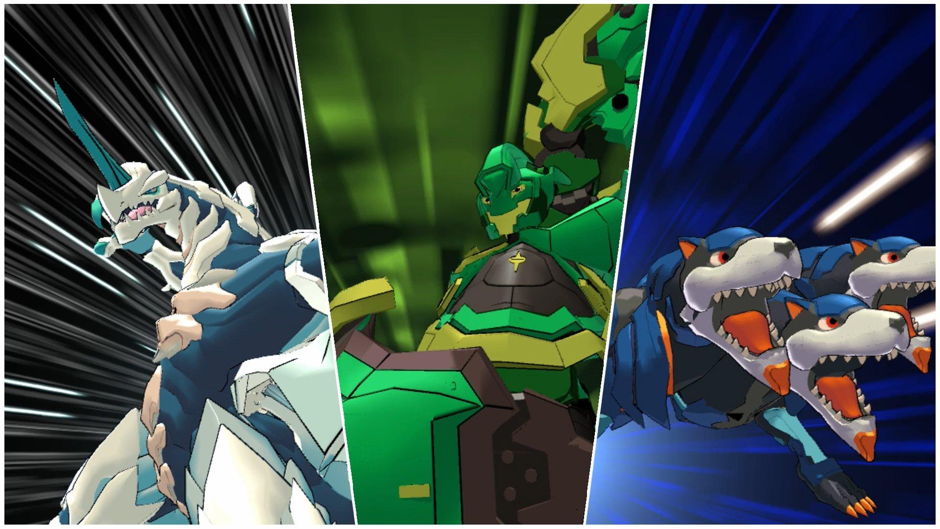 Bakugan Champions Of Vestroia Team Attack Brawl 2 1846025f08a8e396d954.38221439