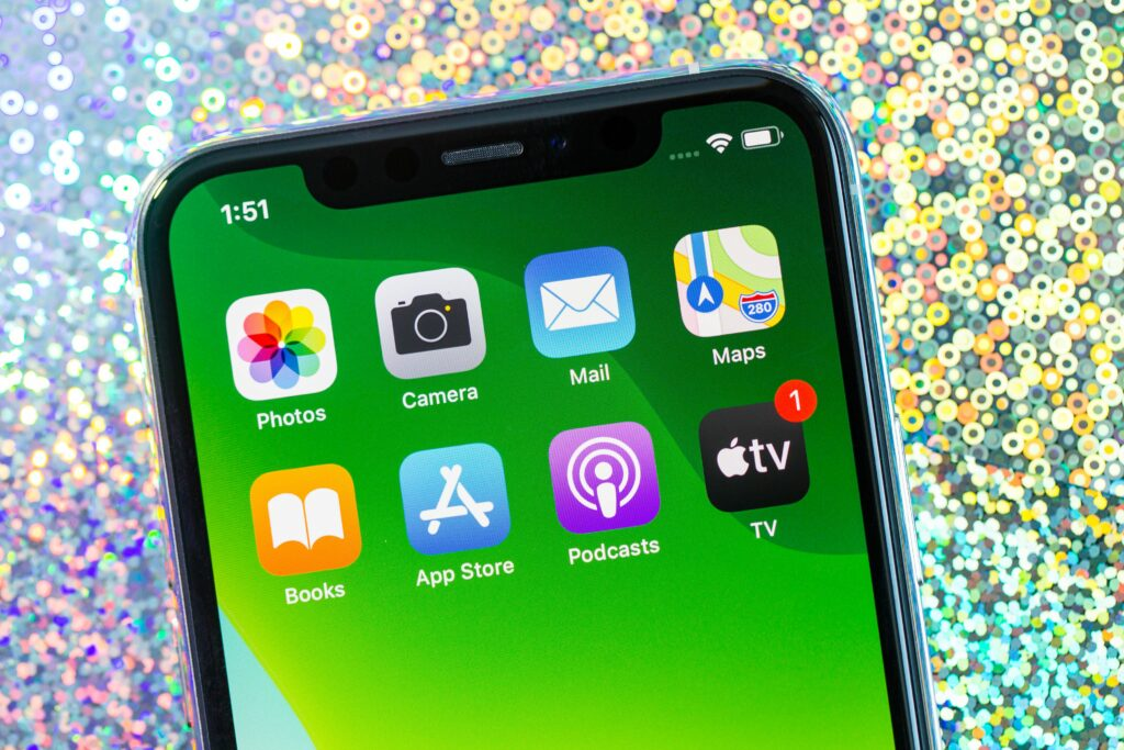 iPhone 11 vs. iPhone XS: The age-old question of whether it's time to upgrade