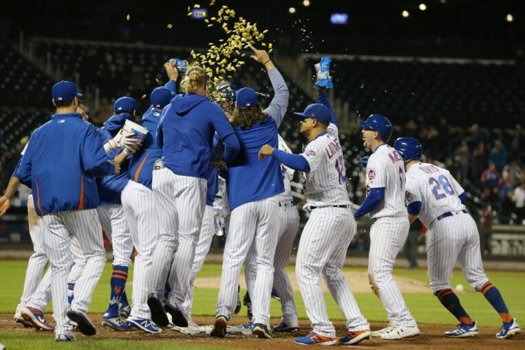 MMO Roundtable: Division and Playoff Predictions