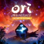 Ori And The Blind Forest: Definitive Edition (Switch eShop)