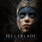 Hellblade: Senua's Sacrifice (Switch eShop)
