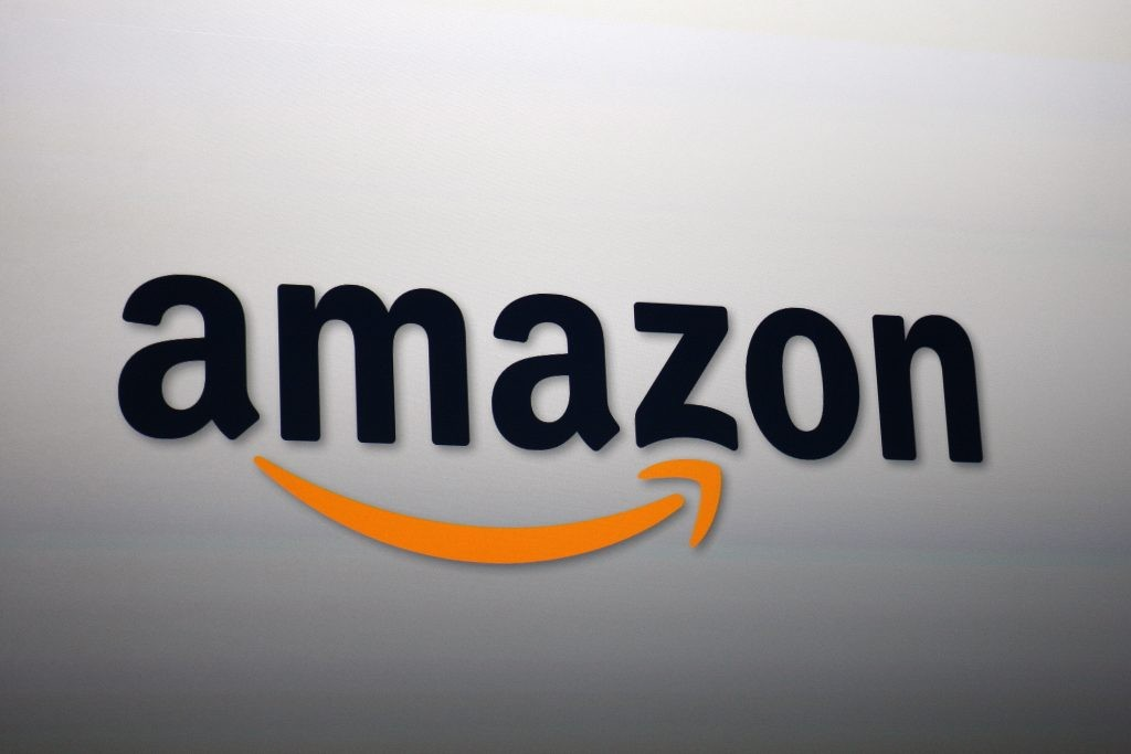 Amazon Fails Two Game Releases In 2020
