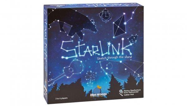 starlink-blue-orange-board-game_h.jpg
